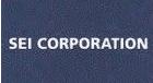株式会社セイコーポレーション